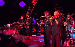 Street-Life-–-The-Jazz-Crusaders-Live-Montreaux-2003