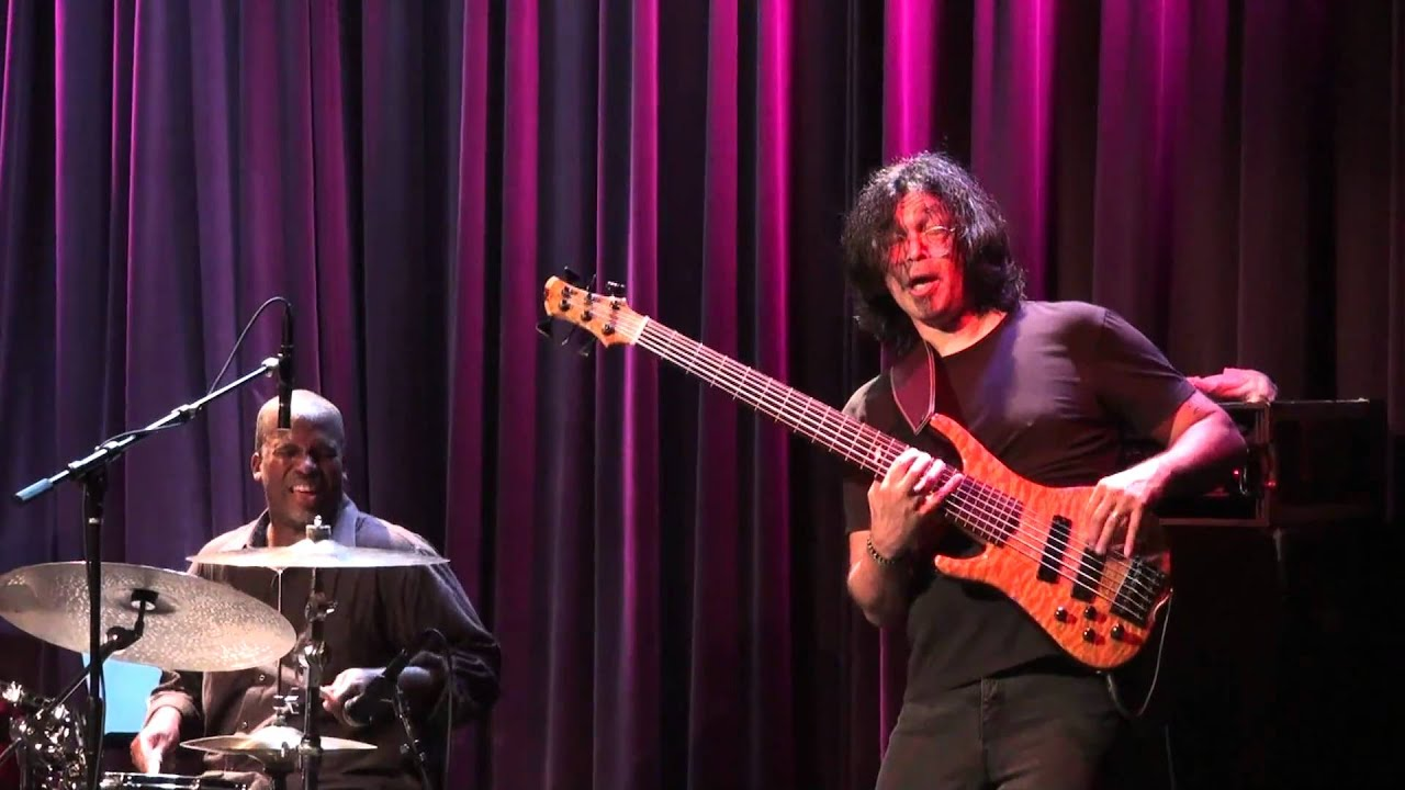 eff-Lorber-Fusion-feat.-Jimmy-Haslip-Bass-solo-on-Dr.Moy
