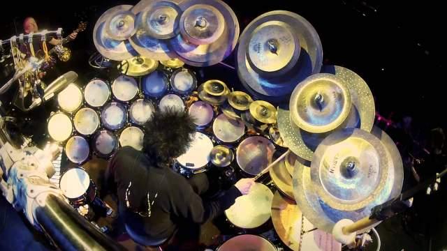 Terry-Bozzio-Guitar-Center-Drum-Off-2011