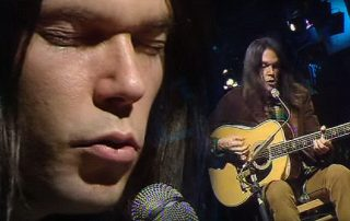 neil-young-old-man-live-1974-