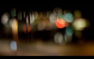 Sonar featuring Andi Pupato - Orbit 5.7 Andi Pupato Remix
