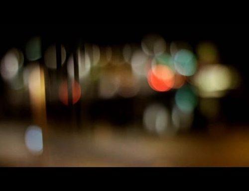 Sonar featuring Andi Pupato – Orbit 5.7 Andi Pupato Remix