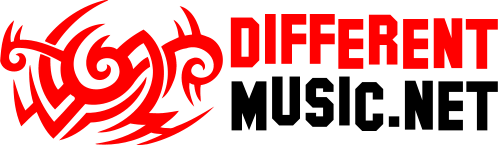 Differentmusic