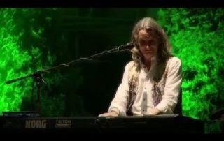 The Logical Song - Roger Rodgson